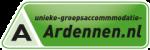 Ga naar unieke-groepsaccommodatie-ardennen.nl