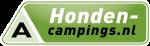Ga naar honden-campings.nl