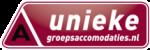 Ga naar de website unieke-groepsaccomodaties.nl