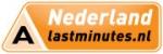 Ga naar nederlandlastminutes.nl
