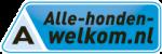 Ga naar alle-honden-welkom.nl