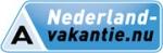 Ga naar nederland-vakantie.nu