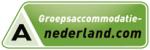 Ga naar groepsaccommodatie-nederland.com