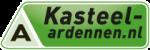 Ga naar kasteel-ardennen.nl