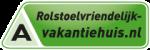 Ga naar rolstoelvriendelijk-vakantiehuis.nl