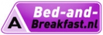 Ga naar de website bed-and-breakfast.nl