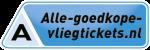 Ga naar alle-goedkope-vliegtickets.nl